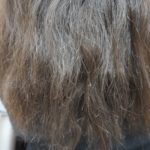 「ビビリ毛」は施術の失敗かも―治す方法はただ1つ 11