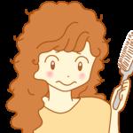 縮毛矯正をやめると毎日のヘアセットが難しくなる 17